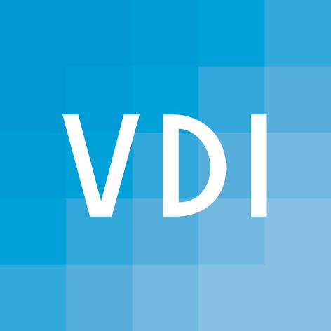 VDI Haus Stuttgart GmbH
