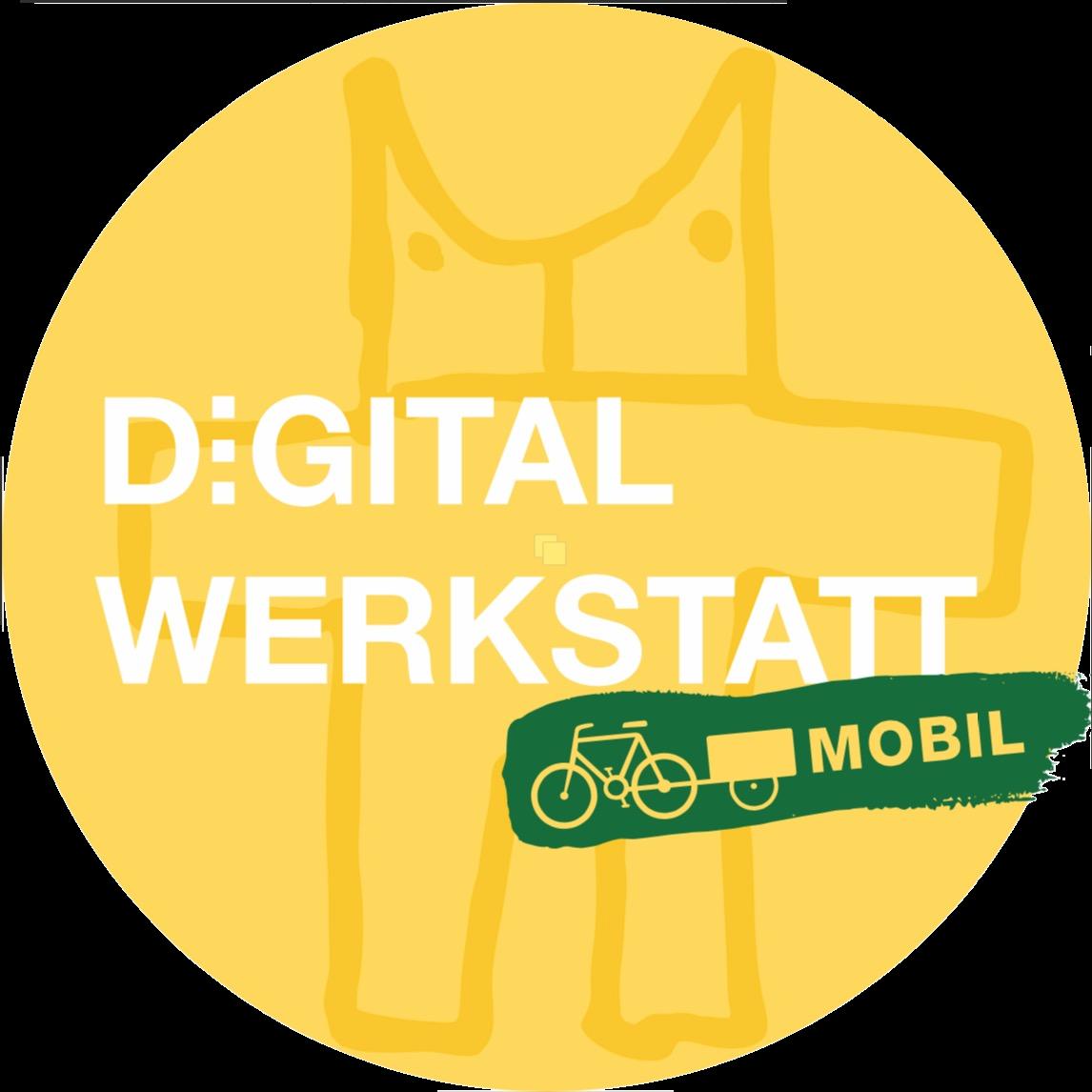 DIGITALWERKSTATT Karlsruhe