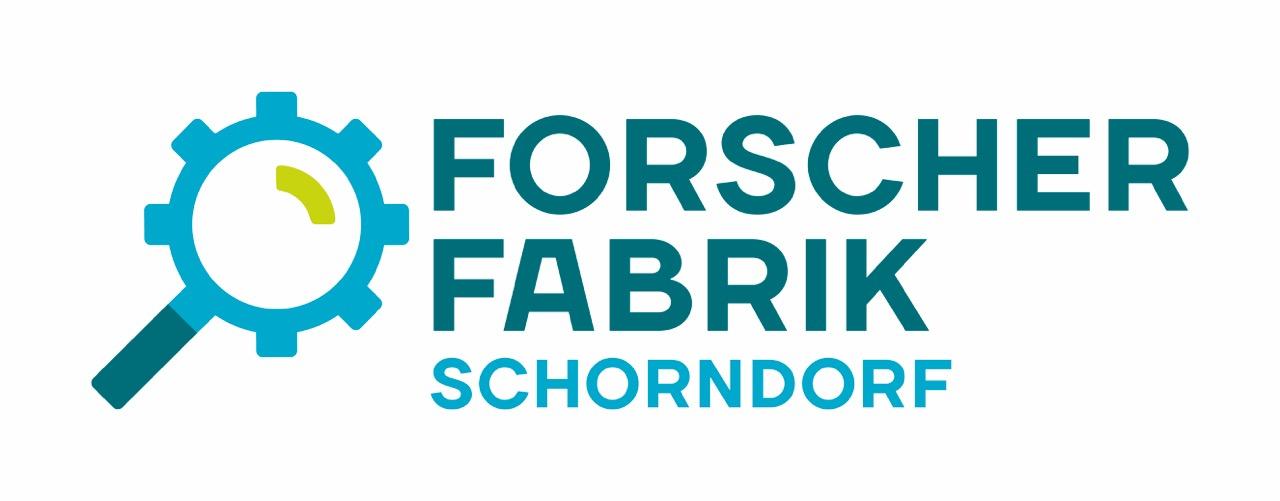 Forscherfabrik Schorndorf