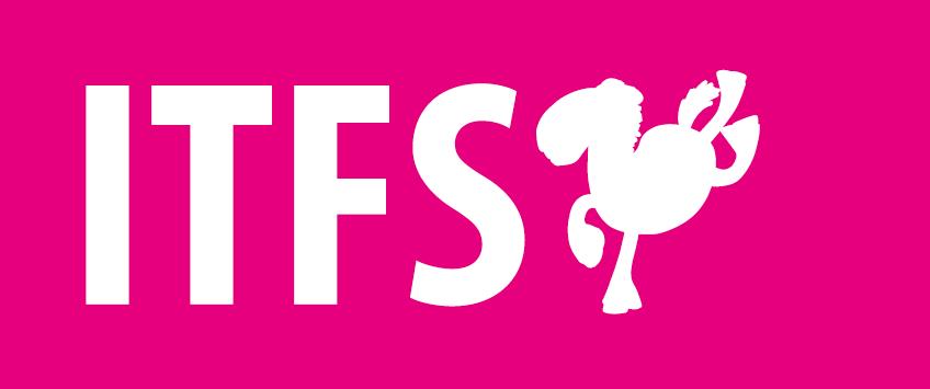 Internationales Trickfilm-Festival Stuttgart (ITFS)