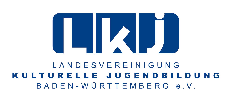 Landesvereinigung Kulturelle Jugendbildung (LKJ) Baden-Württemberg e.V.
