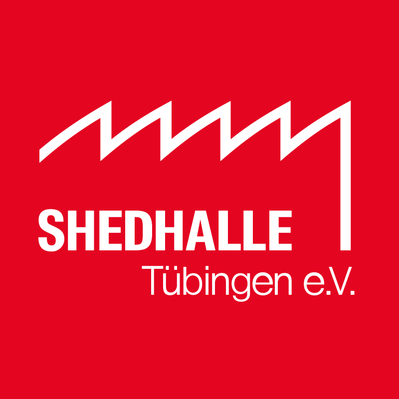 Shedhalle Tübingen