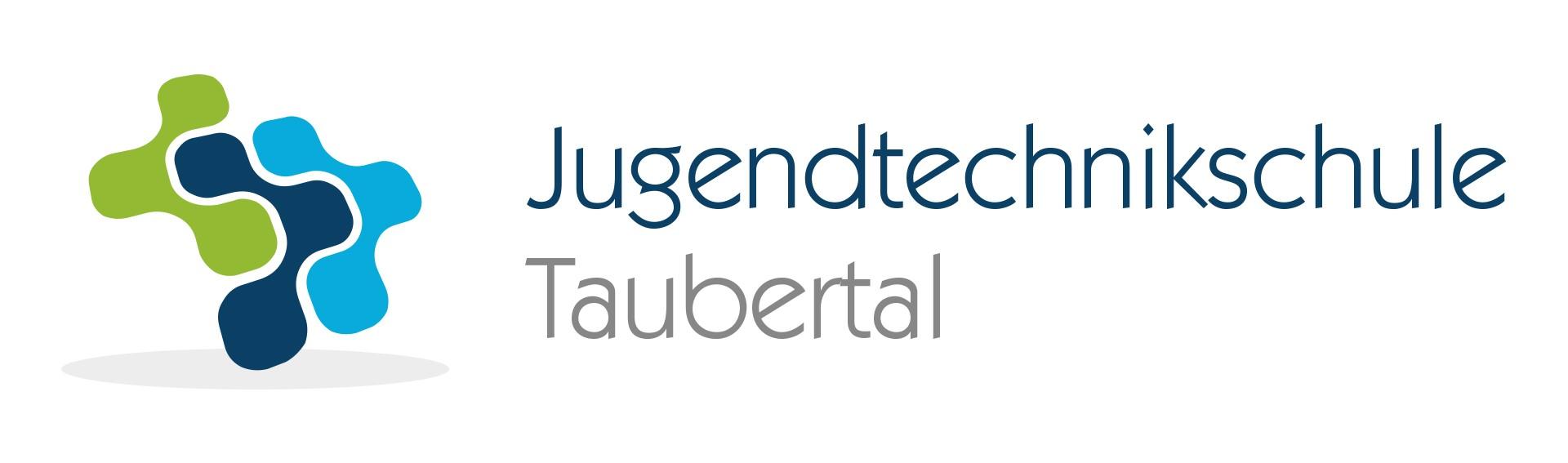 Jugendtechnikschule Taubertal