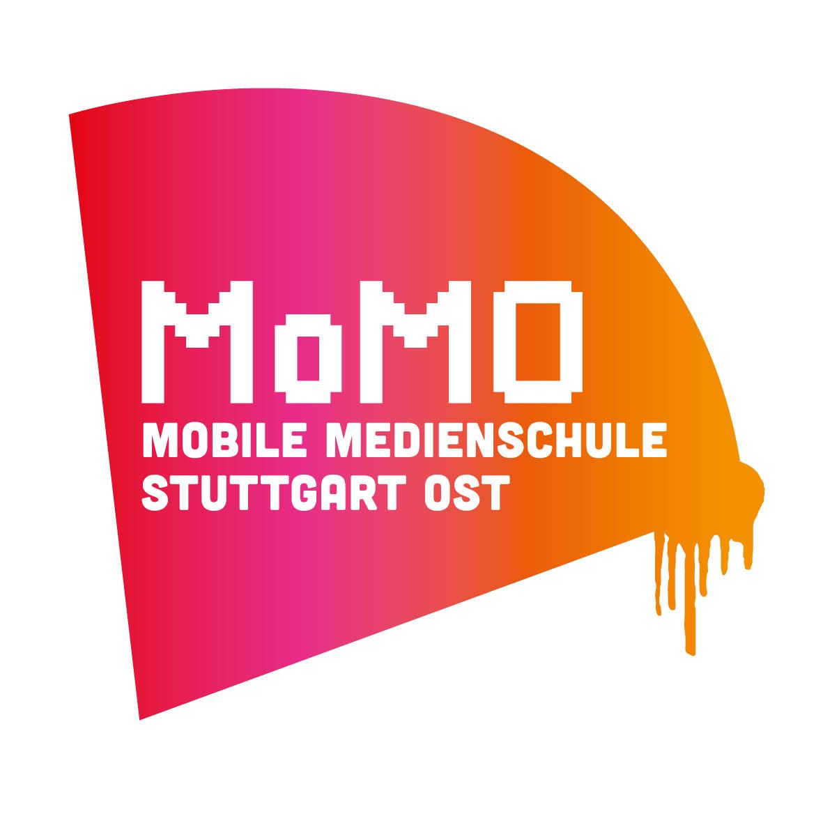 Mobile Medienschule Stuttgart Ost