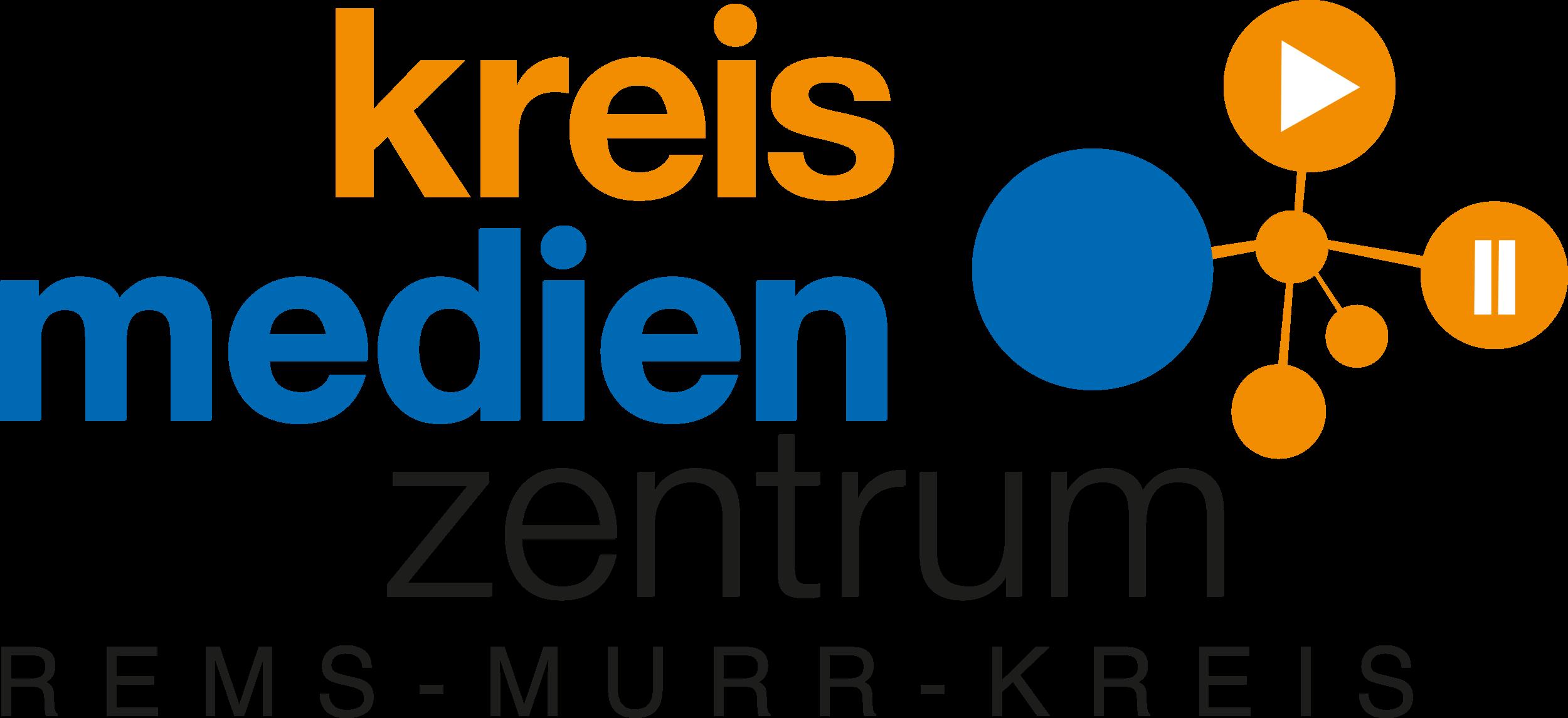 Kreismedienzentrum Rems-Murr