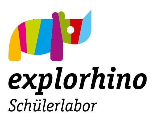 explorhino Schülerlabor an der HS Aalen