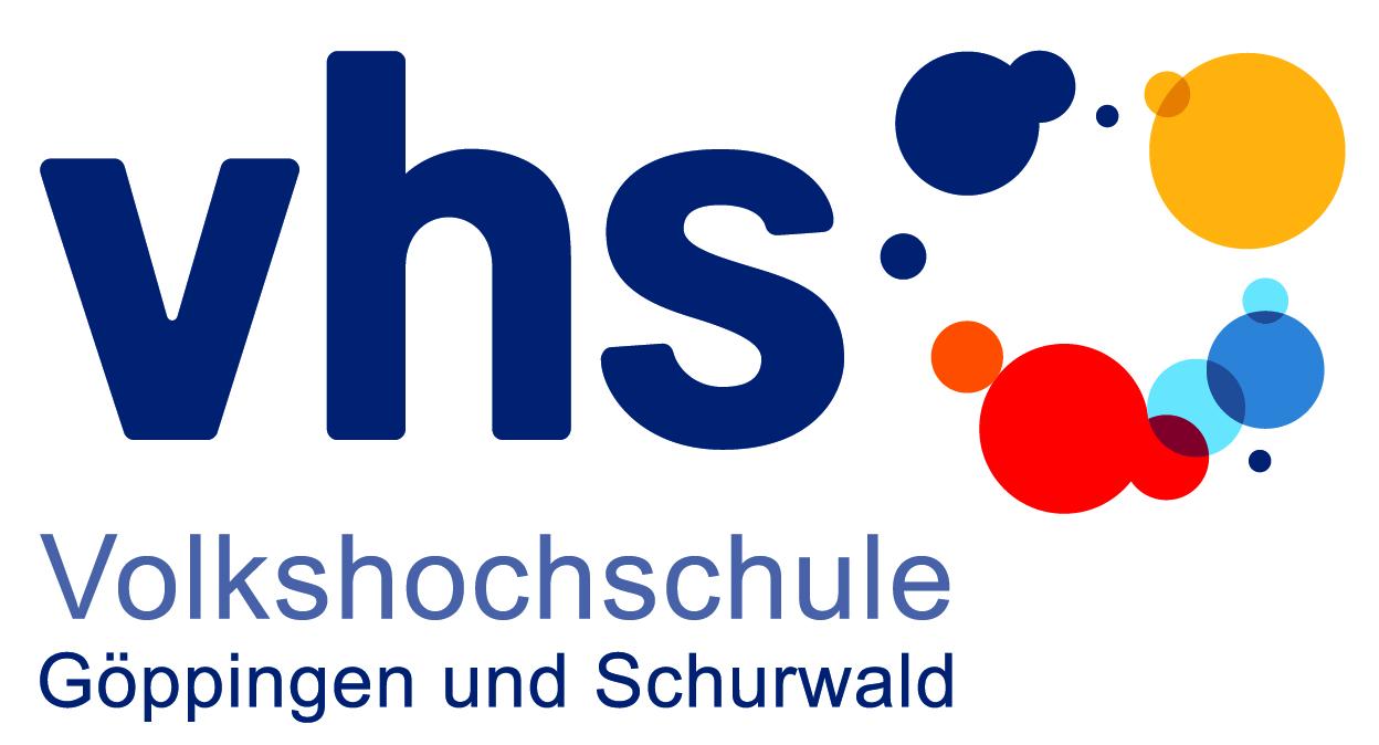 vhs Göppingen und Schurwald