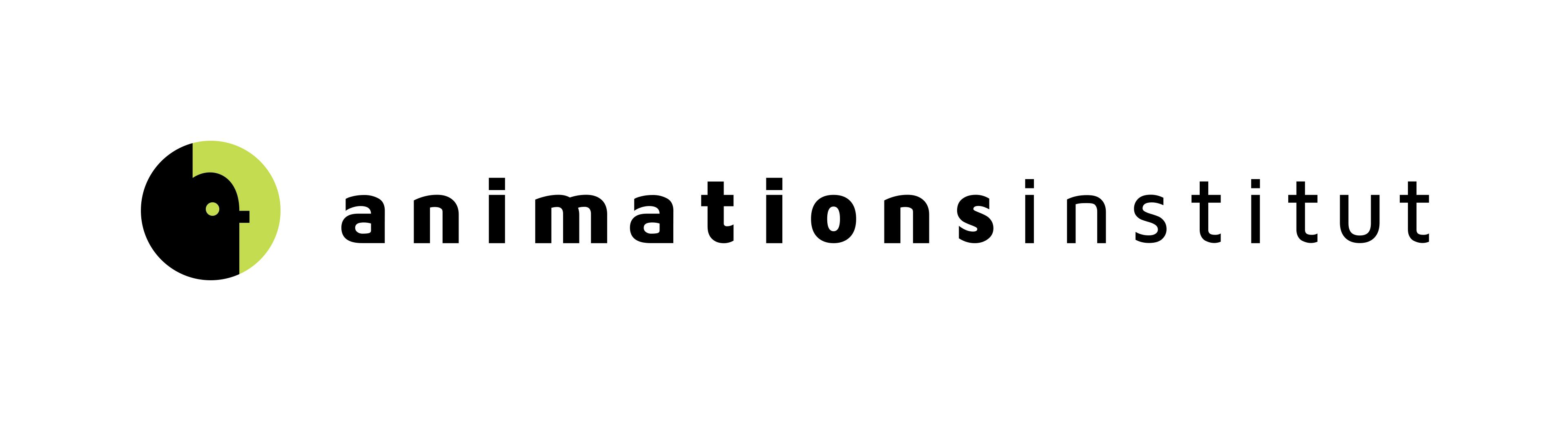 Filmakademie Baden-Württemberg, Animationsinstitut